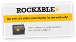Rockable